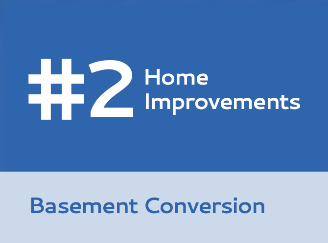 2-Basement-Conversion