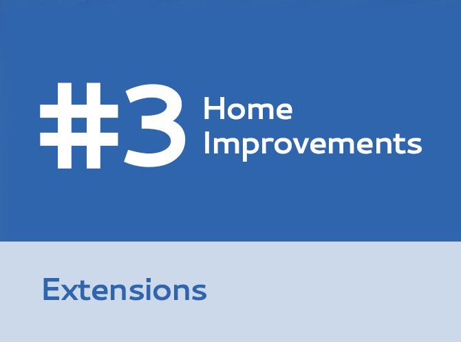 3-Extensions