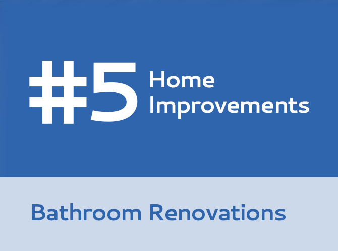 5-Bathroom-Improvements